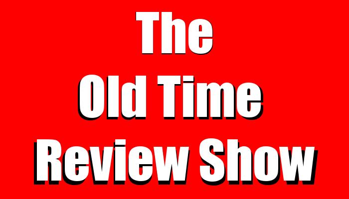 Episode 3 – Jane Grandle