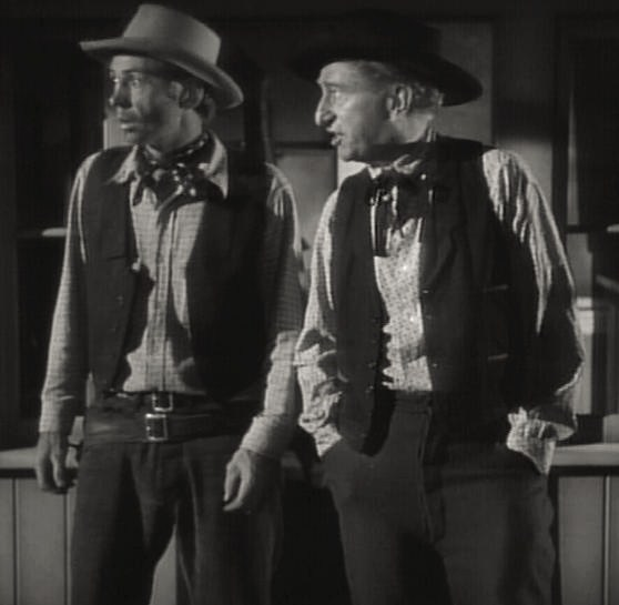 Happy Birthday Hank Worden A Celebration Old Time Review Hank worden's birth name is worden, norton earl. old time review