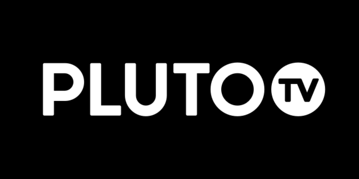 Classic TV channel added to Pluto TV UK