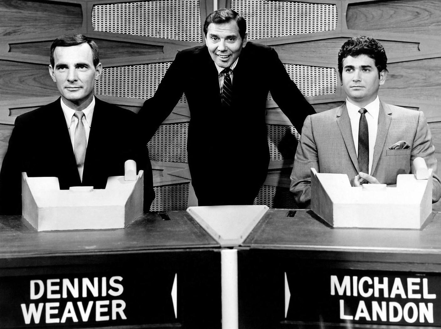 The Legacy Of Gene Rayburn