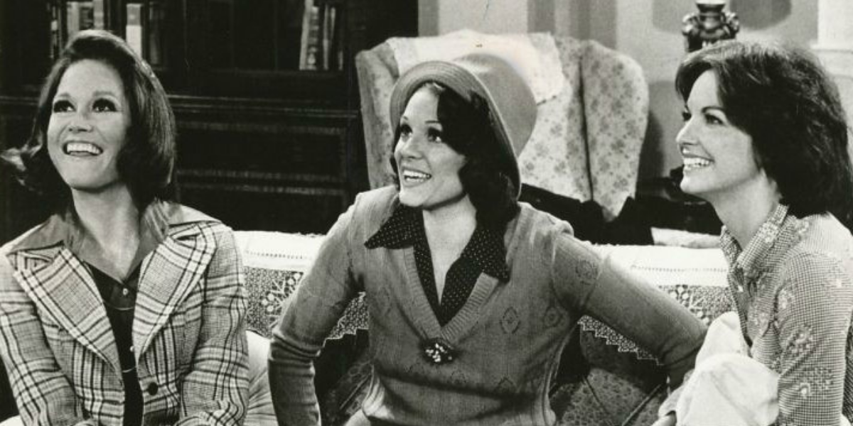 A British Tribute to Valerie Harper