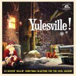 Yulesville