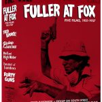Fuller at Fox Blu-ray box set
