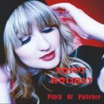 A Pinch Of Patience - Poppy Holiday
