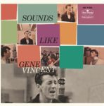Sounds Like Gene Vincent by Gene Vincent