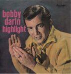 Highlight by Bobby Darin