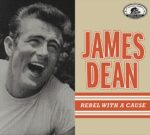 James Dean - Rebel With A Cause Compilation